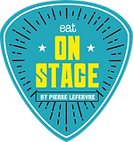 logo-onstage.png