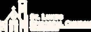 St Luke's WNC Logo transparent.png