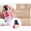 Thumbnail: COSRX Natural BHA Skin Returning Emulsion