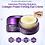 Thumbnail: MIZON Collagen Power Firming Eye Cream
