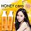 Thumbnail: ETUDE HOUSE Honey Cera Toner