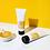 Thumbnail: COSRX Ultimate Moisturizing Honey Overnight Mask