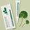 Thumbnail: SKINFOOD Centellascar Ointment - Green Tea