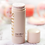 Thumbnail: SU:M37 Miracle Rose Cleansing Stick
