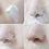 Thumbnail: Dr. G Pore Deep Clearing Foam