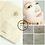 Thumbnail: THE FACE SHOP Sebum Control Soothing Mask Sheet