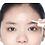 Thumbnail: ETUDE HOUSE AC Clean Up  Liquid Patch