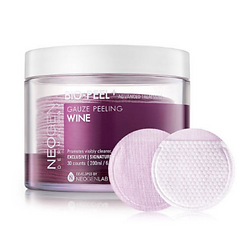 NEOGEN Bio-peeling gauze - wine.png