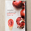 Thumbnail: INNISFREE It's Real Squeeze POMEGRANATE