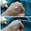 Thumbnail: 3W CLINIC BB Cream SPF 50 / PA+++