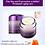 Thumbnail: MIZON Collagen Power Lifting Cream