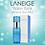 Thumbnail: LANEIGE Water Bank Mineral Mist - mini