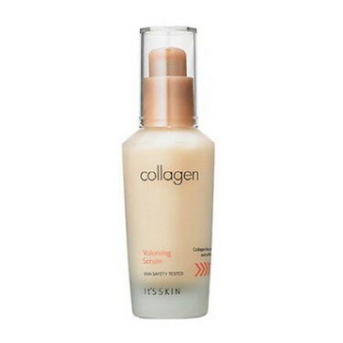 IT'S SKIN Collagen Nutrition Serum