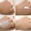 Thumbnail: Daily UV protection cream no sebum SPF35 PA+++ 50ml