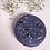 Thumbnail: April Skin Magic Stone Natural Soap