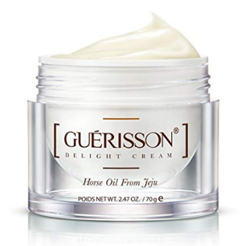 GUERISSON 9 Complex Delight Cream