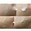 Thumbnail: the SAEM Cell Renew Bio Micro Peel Soft Gel