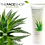 Thumbnail: THE FACE SHOP Herb Day Cleansing Foam Aloe Vera
