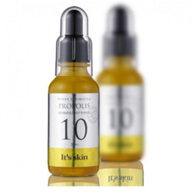 IT'S SKIN Power 10 Propolis Formula