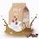 Thumbnail: A'PIEU Coffee Milk One-Pack