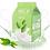 Thumbnail: A'PIEU Green Tea Milk One-Pack