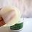 Thumbnail: NEOGEN Bio-Peel Gauze Peeling - Green Tea