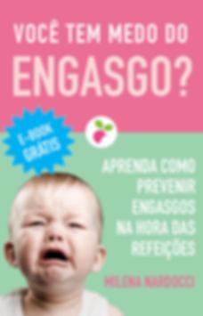 Ebook - Engasgo_capa_FCBK.png