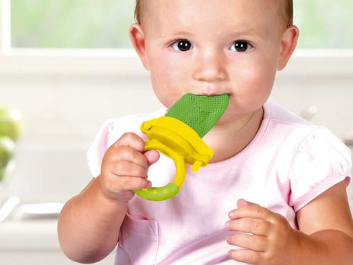 Redinha de fruta: bom ou ruim?