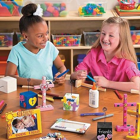 sundayschool-crafts-080219-1x1.jpeg