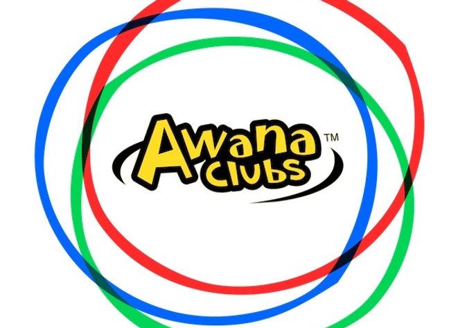 awana_fbc_logo_color_use_this_one_copy.j