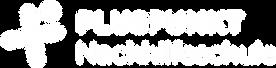 Logo Pluspunkt Nachhilfe Hürth