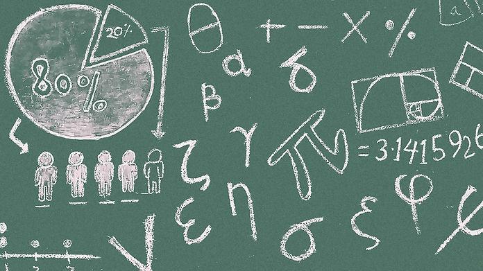 math-1500720_1920.jpg
