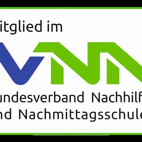Logo VNN.png