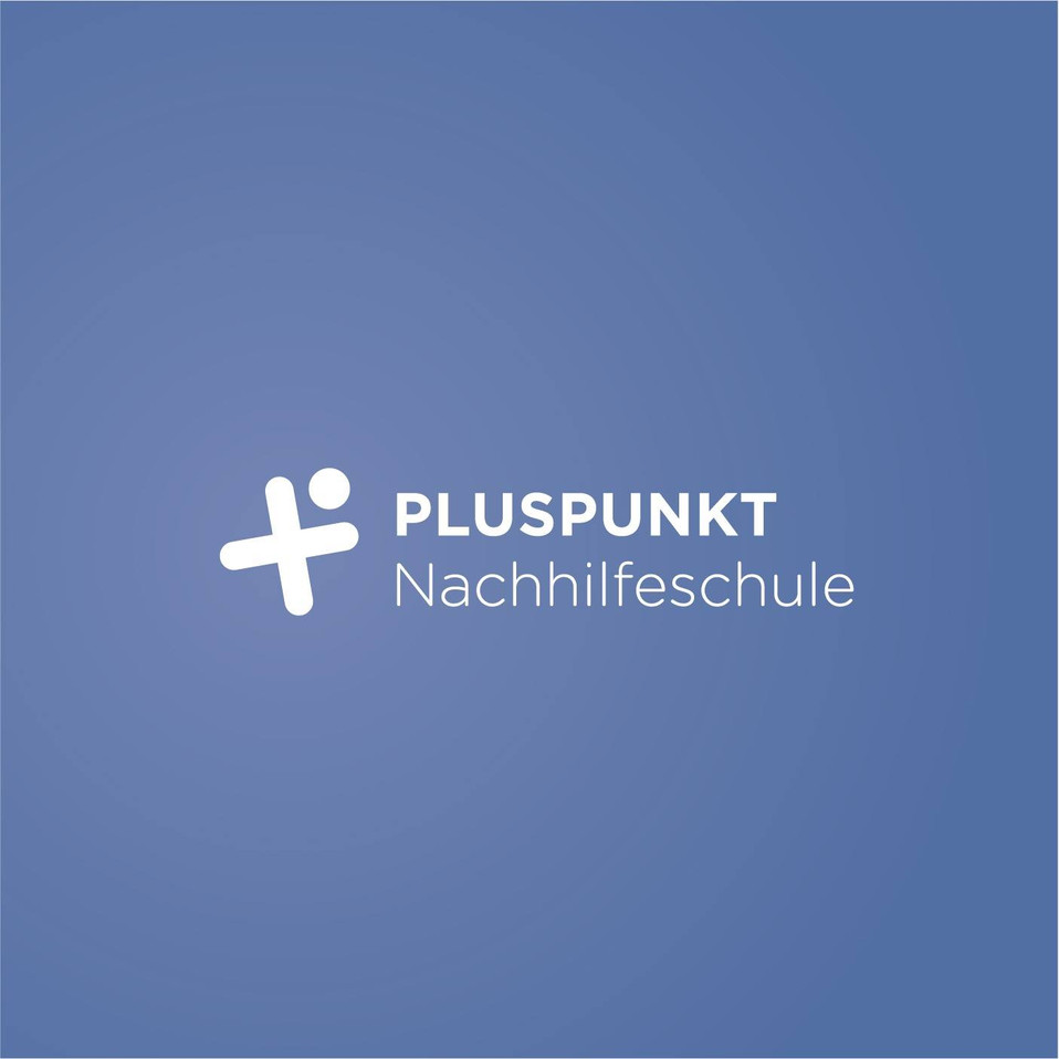 Pluspunkt Logo