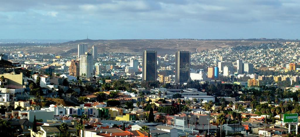 slide_panoramica_tijuana.jpg