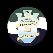 Logotipo - Colegio Van copia 2.png