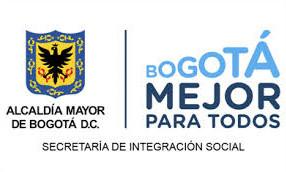 Aliados del Colegio Van Leeuwenhoek en Bogotá