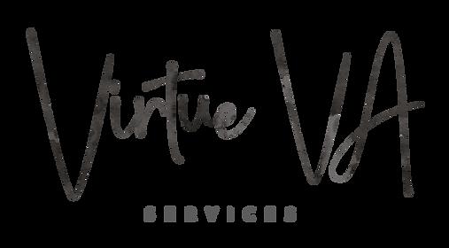 PNG-alternative-logo-for-web.png