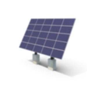 solar-cell-XoNyW94-600.jpg