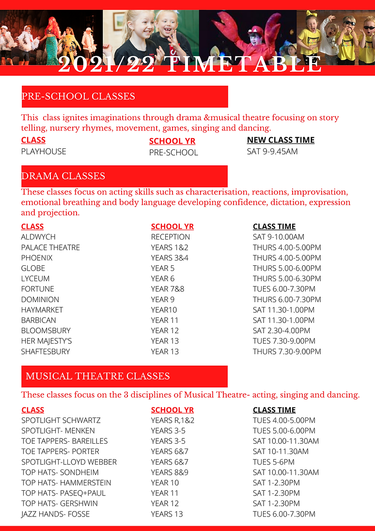 website 202122 timetable-2.png