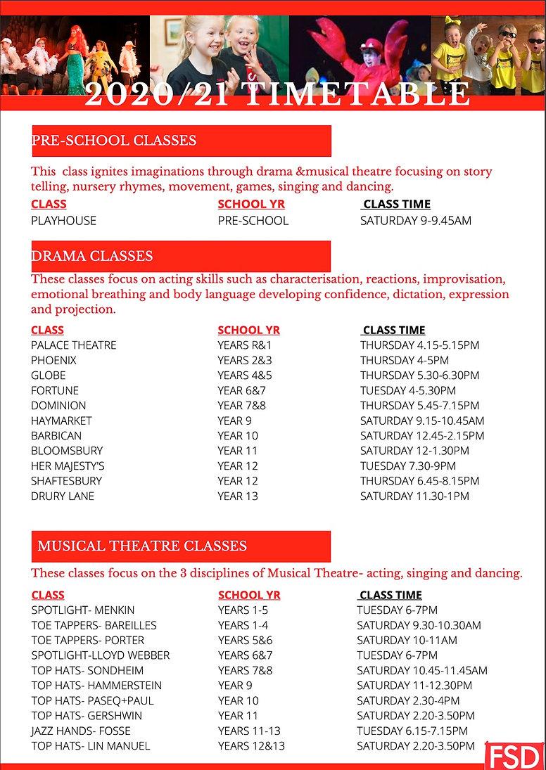 Timetable 2020-21 (updated Dec 2020).JPG