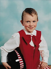 TOM YOUNGjpg.jpg