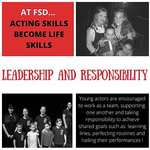 Leadership and reposibilty.png