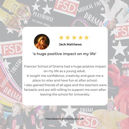 Jack Mathews testimonial.png