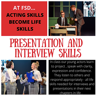Presentation and Interview skills.png