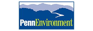 Logo_PennEnvironment.png