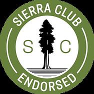 Sierra green.png