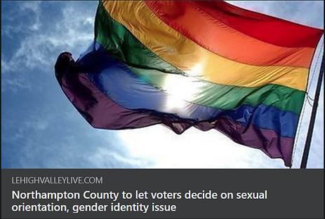 LGBTQ article.png