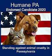 Humane PA.png