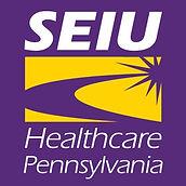 SEIU Healthcare.jpg